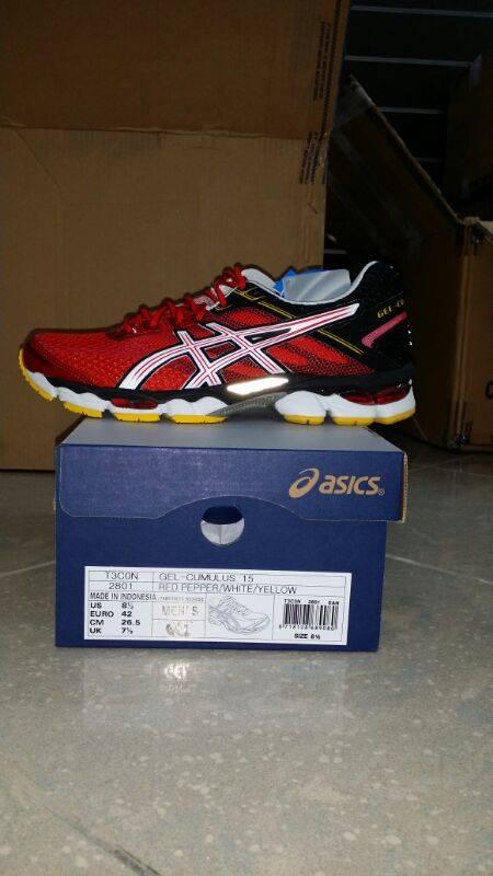 NEGOZI SPORT: SOLO CORSA il negozio specializzato nel running ! (4/6)