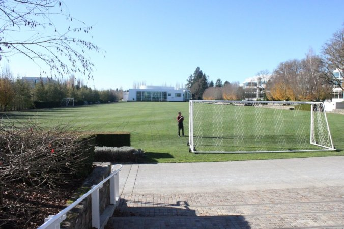 moving-outside-theres-a-big-soccer-field-or-pitch-if-you-will