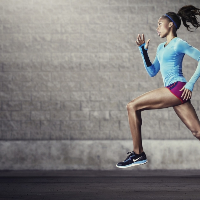 sports_nike_running_run_fitness_2000x1258_wallpaper_Wallpaper_1024x1024_www.wallpaperswa.com