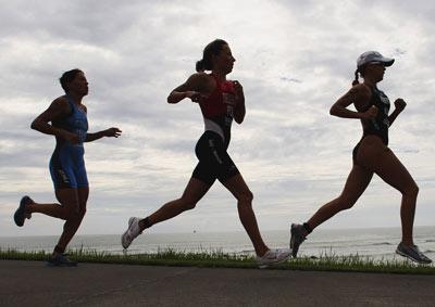 triathlon-training-400
