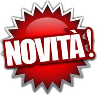 WEB-LAB-LOGO-NOVITA