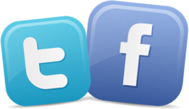 1339979108984-fb-and-twitter-logo