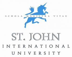 1378196715_St.John