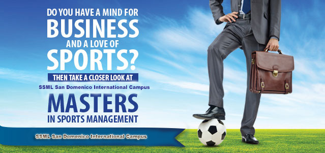 GradSportsManagement3