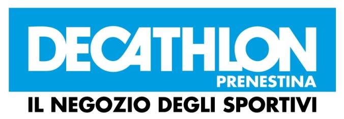 LOGO-DECATHLON-PRENESTINA
