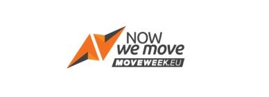 NWM_MOVEWeek2014_main_logo_web