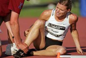 losing-running-fitness