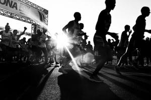 Run-Faster