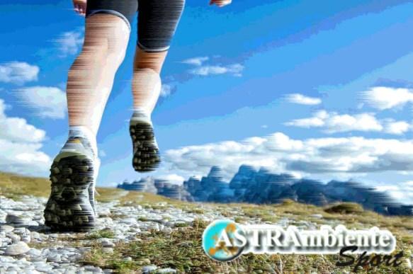 iStock_Running_2