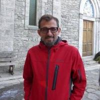matteo_simone