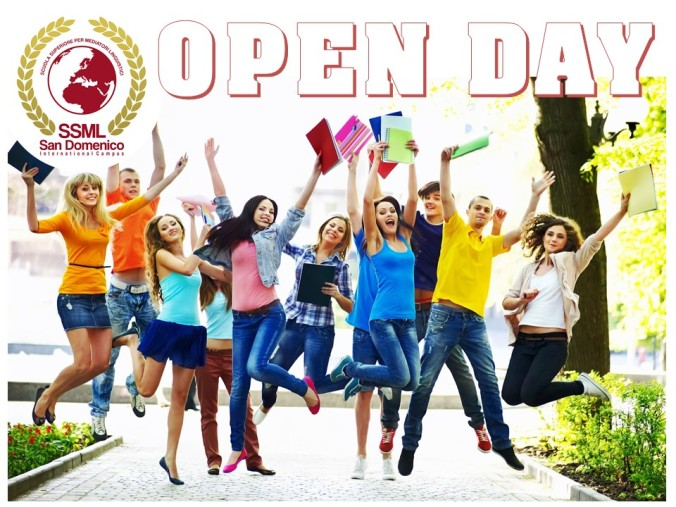 openday1(1)