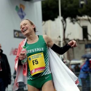 deborah-toniolo-maratona-roma-22-marzo-2015-300x300