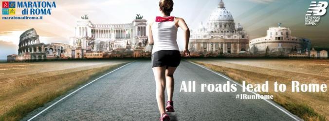 maratona-corsa