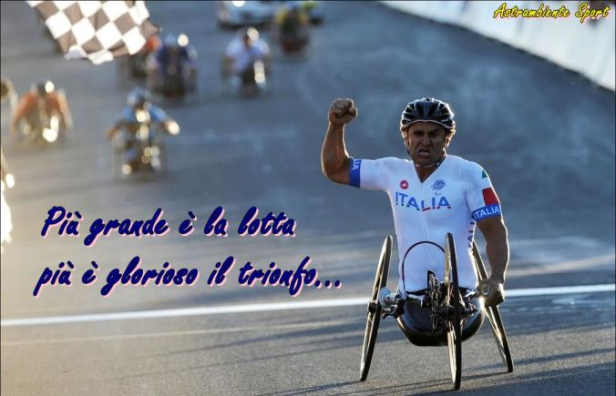 alex-zanardi-paralympics-gold1
