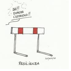 resilienza3