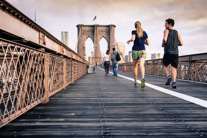 challenging-goals-for-runners