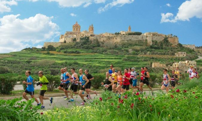 Malta-Marathon-2014-Credit-Cassar-Photography