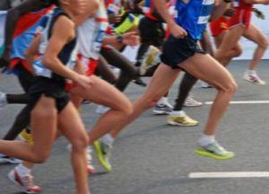 Running_for_the_Bay_Marathon_617522_i0