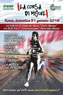 corsadimiguel2016