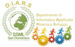 logo_dipartimento