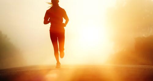 MPT_Running-goals_0114