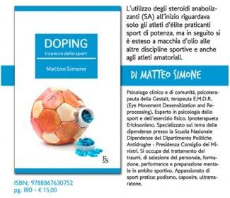 dopinglibro