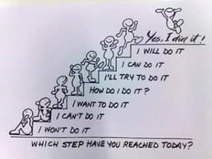 motivazione5