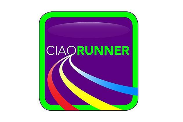 nuovi-amici-con-la-app-ciao-runner-corsa-running_1