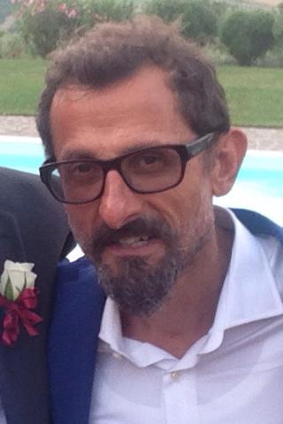 2015 giugno Ravenna