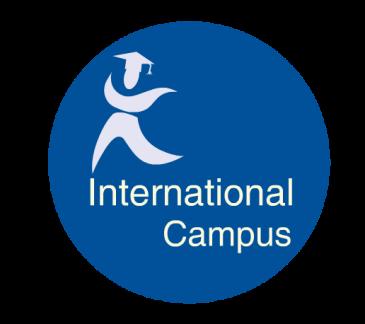 http://www.internationalcampus.it/