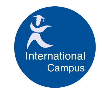 http://www.internationalcampus.it/