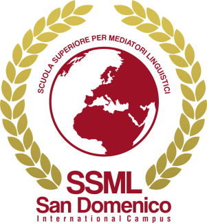 http://www.ssmlsandomenico.it/
