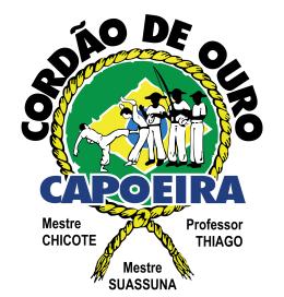 CDO_Logo (3)