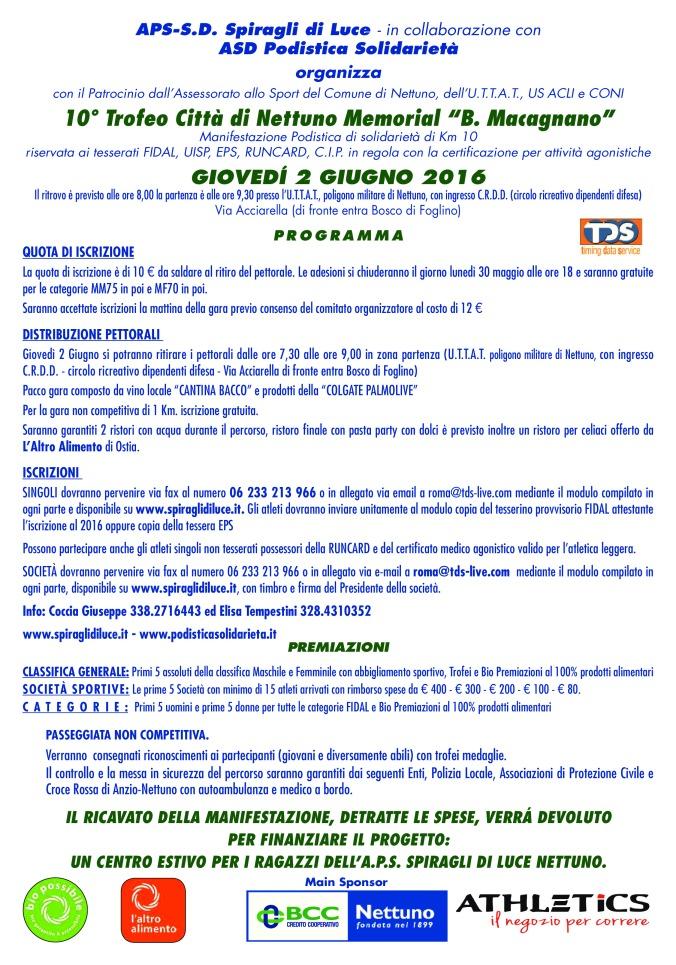 volantino(2).compressed-page-0.jpg