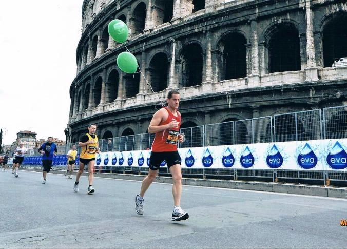 foto maratona tirelli 001.jpg