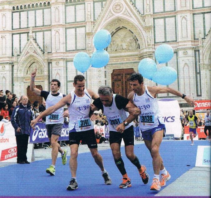 maratona firenze tirelli 001.jpg
