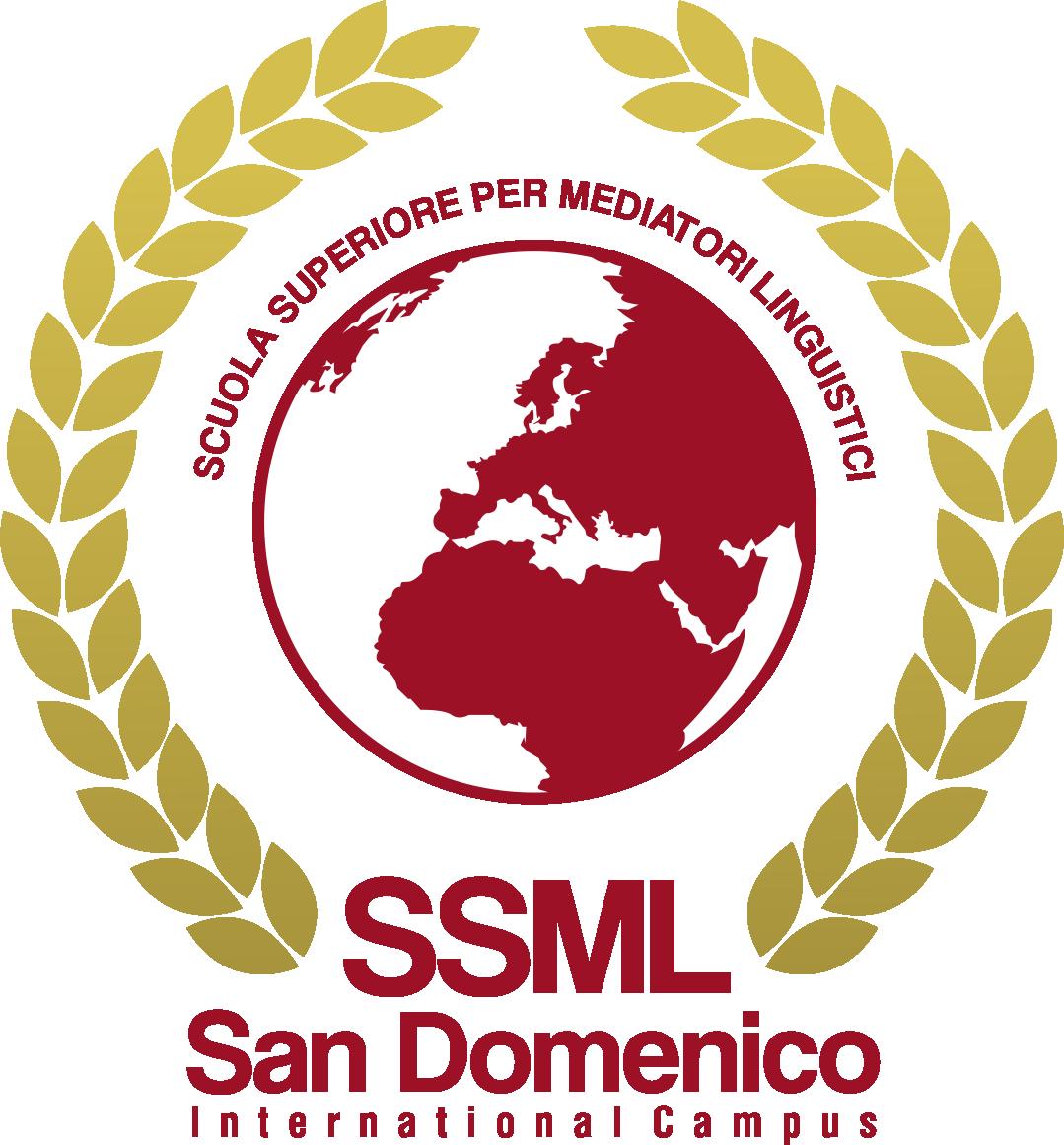 LogosSanDomenico1