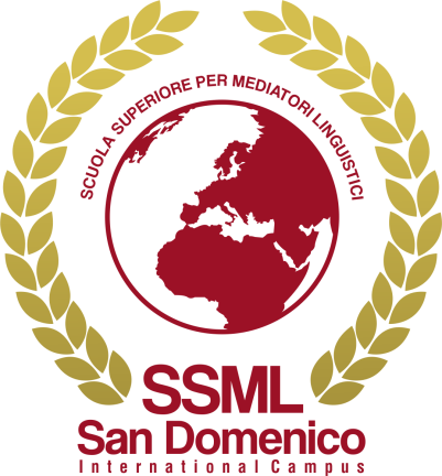 LogosSanDomenico1