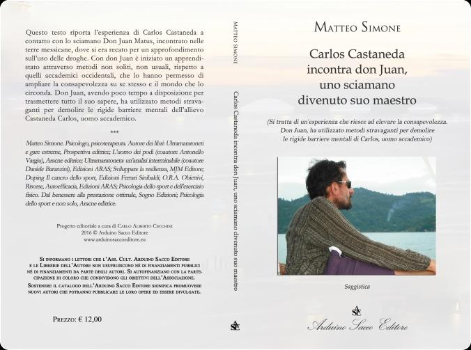 Carlos Castaneda (2)2.jpg
