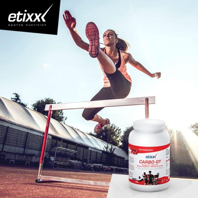 etixx-post_prodotto3