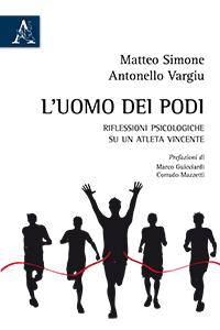 luomo-dei-podi-9788854894440