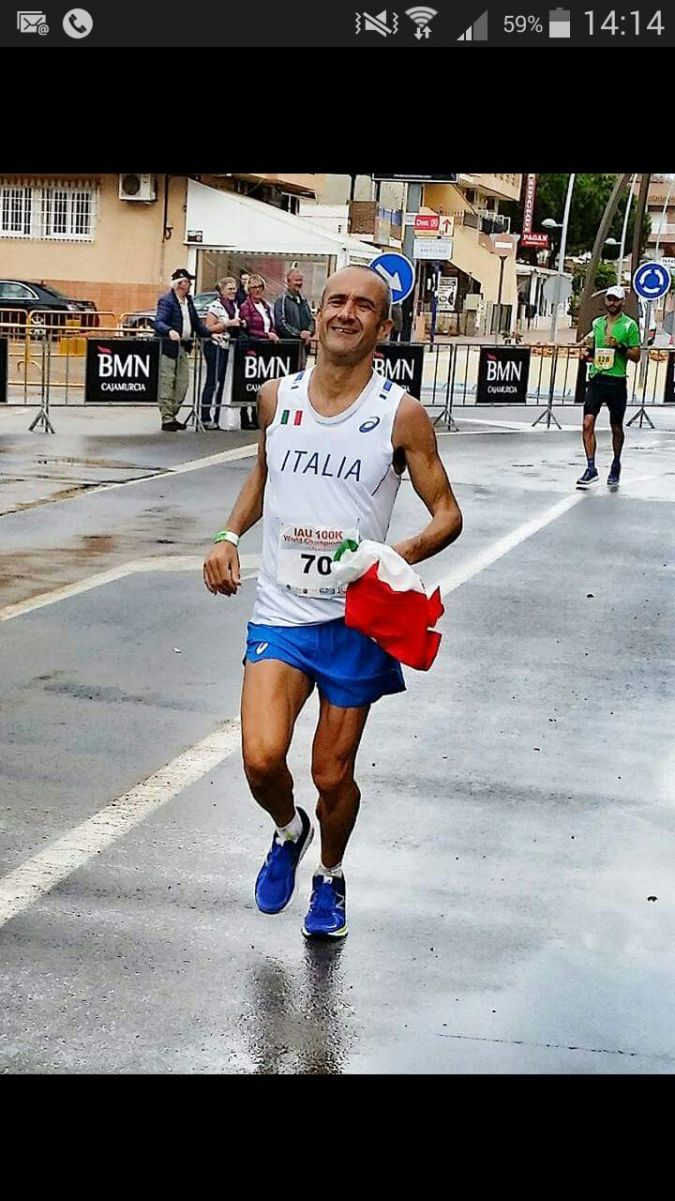 Andrea Zambelli IMG-20161127-WA0012.jpg
