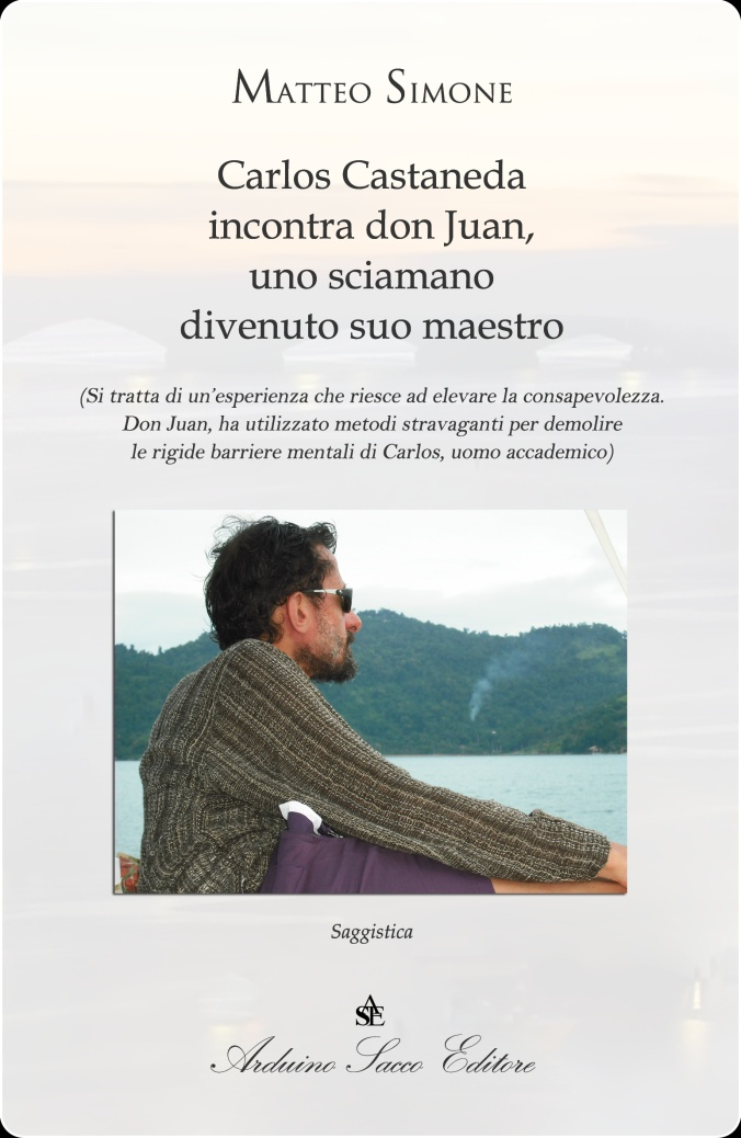 Carlos Castaneda (3).jpg