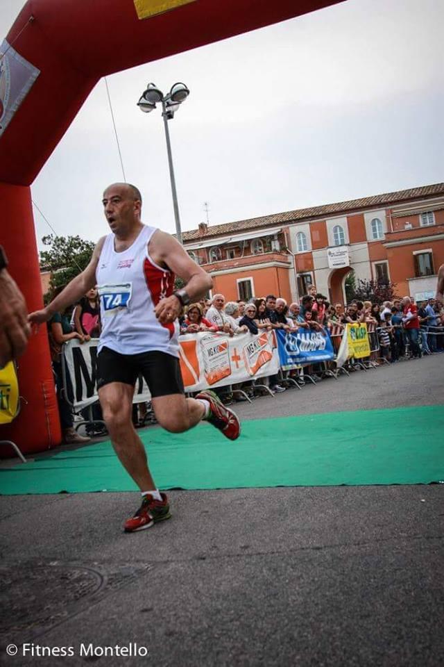 Traguardo Borgo Piave Latina (2).jpg