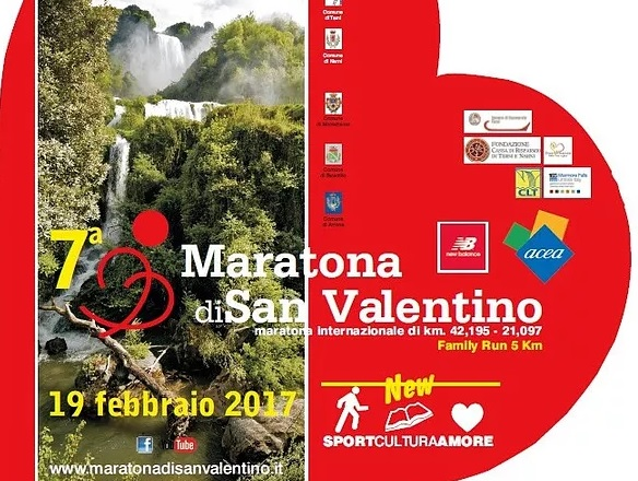 maratona-san-valentino-terni.jpg