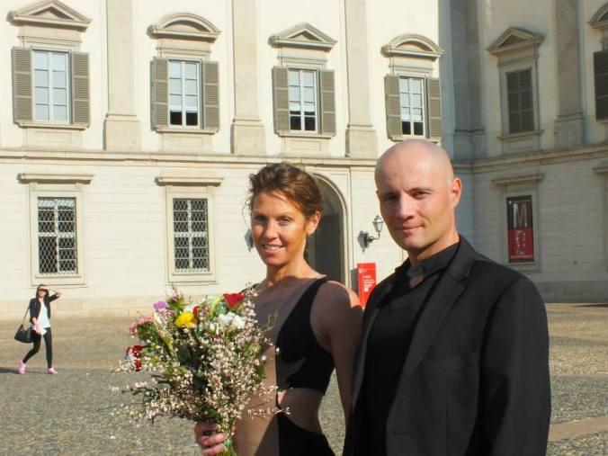 wedding-italy-2