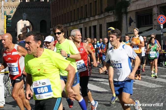 Corsa dei santi 2015_2 (2).jpg