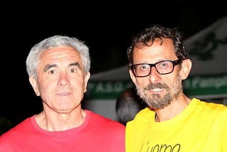 2014.07.06 con Angelo ridotta