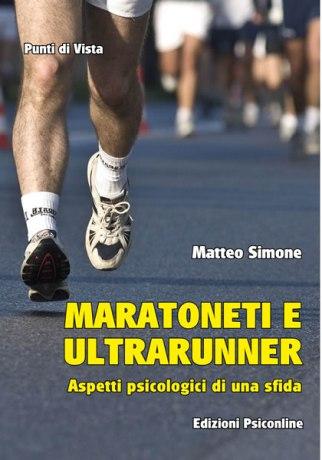 copertina-maratoneti-e-ultrarunner-sito