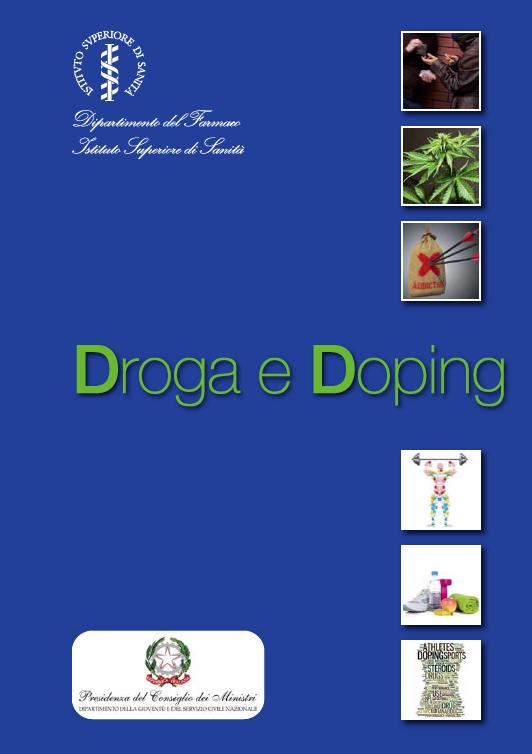 Droga_e_Doping